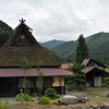 Local Tenrikyo Temple