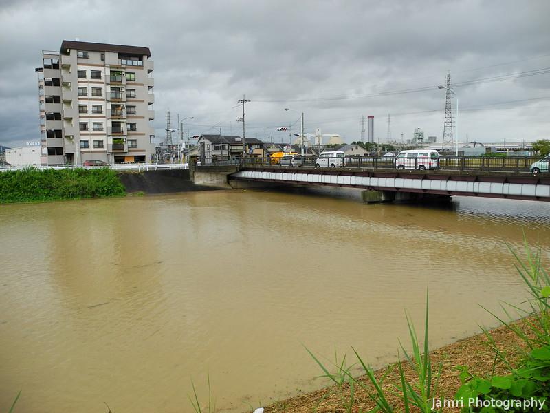 The Bridge by Cafe Koba