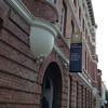 Curtin University - Graduate School of Business