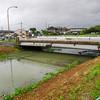 Level of the Inugawa