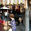 At the Alter, Shinsaibashi, Osaka, Japan